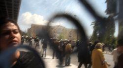ΑΔΕΔΥ: Έκκληση για μαζική συμμετοχή στη γενική απεργία της