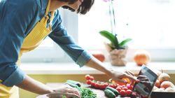 10 conseils pour prévoir ses repas de la