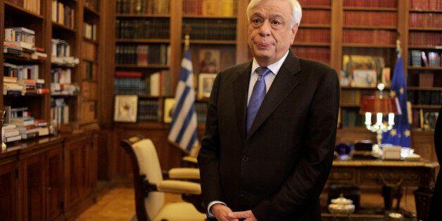 Παυλόπουλος: Η παραβίαση της Ευρωπαϊκής Αλληλεγγύης συνεπάγεται