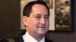 Michael Applebaum reconnu coupable de 8 des 14 chefs