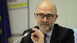 Μοσκοβισί: Απαραίτητο και εφικτό να υπάρξει τεχνική συμφωνία ως το τέλος της εβδομάδας. Δεν είναι ο στόχος μας 4ο