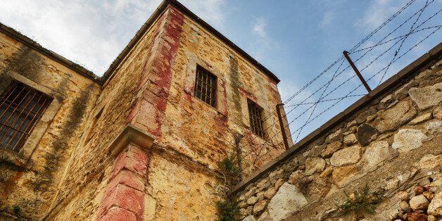 Historical Sinop