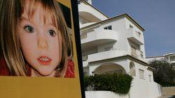 Ιταλικά ΜΜΕ: Η νεαρή άστεγη που εντοπίστηκε στην Ρώμη δεν ειναι η μικρή Μαντλίν