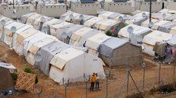Les impacts des réfugiés syriens sur la