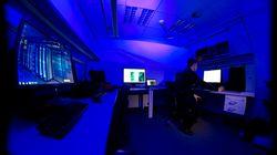 Διαρροή δεδομένων σχετικά με έρευνες της Europol σε υποθέσεις