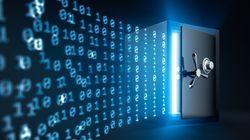 Πώς θα «εξαφανιστείτε» από το Ίντερνετ με λίγα
