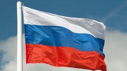 Des athlètes russes accusés d'avoir évité des test antidopage en