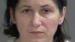 Une mère de 42 ans est accusée du meurtre de son