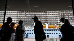 Αυξήθηκαν οι χρήστες του TripAdvisor που αναζήτησαν Ελλάδα το