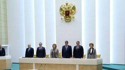 Russie: vers la dépénalisation des violences