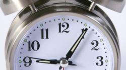 Η εταιρία στην οποία οι εργαζόμενοι είναι υποχρεωμένοι να αρχίζουν τη δουλειά τους καθημερινά στις 9:06