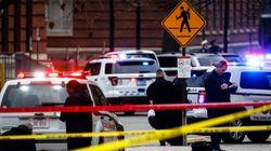 Ο δράστης της επίθεσης στο Οχάιο δεν συνδέεται άμεσα με καμιά τρομοκρατική