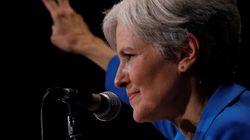 Στα 5 εκατομμύρια δολάρια εκτοξεύτηκε το ποσό για την επανεξέταση του αμερικανικού εκλογικού