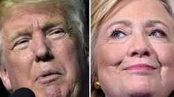 Τι σημαίνει για το εκλογικό αποτέλεσμα η επανακαταμέτρηση των ψήφων στις