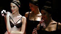 La lingerie « made in France » n'a pas dit son dernier
