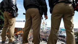 ΗΠΑ: Ταξιδιωτική οδηγία και προειδοποίηση για πιθανές τρομοκρατικές επιθέσεων στην Ευρώπη στο διάστημα των