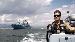Απόφαση των εταίρων του ΝΑΤΟ η συνέχιση η μη της υπό γερμανικής διοίκησης αποστολή στο