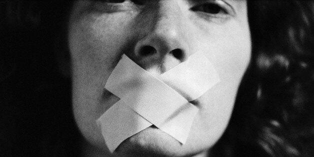 Βία κατά των Γυναικών: Ένα πρόβλημα, πολλές