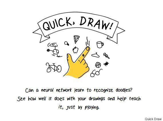 Αυτό το παιχνίδι θα σας κάνει να χάσετε όλη σας την ημέρα (και ίσως την αυτοπεποίθησή