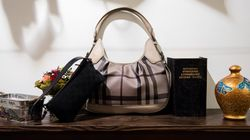 Από τα Burberry στα Chanel: Στην Ελλάδα της κρίσης τρεις εταιρείες πέτυχαν πουλώντας μεταχειρισμένα είδη