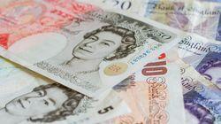 Βρετανία: Πώς ένας 14χρονος κέρδισε 2 εκατ. λίρες από μια σειρά...επιχειρηματικών