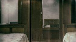 11χρονη από την Οκλαχόμα βρήκε έναν καταζητούμενο στην ντουλάπα