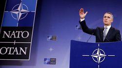 Τούρκοι αξιωματικοί που υπηρετούν στο ΝΑΤΟ ζητούν άσυλο στις χώρες που έχουν