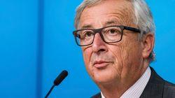 Ο Γιούνκερ εκφράζει την ανησυχία του για την εκλογή του