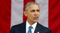 Το φανερό και το κρυφό μήνυμα του προέδρου Ομπάμα προς την Ελλάδα του 21ου
