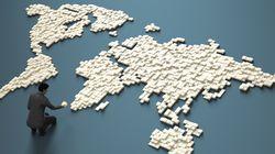 Άρθρο στο Bloomberg: Τι θα χρειαζόταν να συμβεί για να σταματήσει η