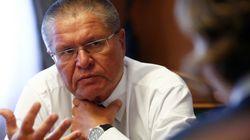Συνελήφθη για δωροδοκία ο Ρώσος υπουργός Οικονομίας, Αλεξέι