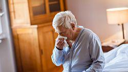 Η ανοσία απέναντι στη γρίπη εξαρτάται και από το έτος γέννησης του κάθε ανθρώπου (με ορόσημο το