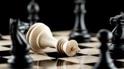 Έλλειψη ηγεσίας: Μια υποβόσκουσα παγκόσμια