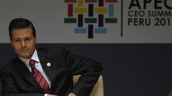 Ο πρόεδρος του Μεξικού θέλει «διάλογο» με τον