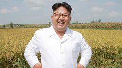 H Κίνα απαγορεύει το «χοντρούλης Κιμ» στο
