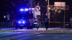 Κόσοβο: 19 συλλήψεις για σχεδιασμό επιθέσεων σε Κόσοβο και