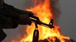 Πολύνεκρη έκρηξη σε μουσουλμανικό τόπο προσκυνήματος στο