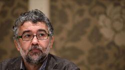 Τουρκία: Στο εδώλιο για «τρομοκρατική προπαγάνδα» ο εκπρόσωπος της οργάνωσης Δημοσιογράφοι Χωρίς