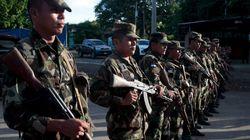Η Κούβα ανακοίνωσε ότι θα πραγματοποιήσει προγραμματισμένα στρατιωτικά