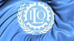 Υπέρ της ελληνικής πλευράς οι θέσεις του ILO, εκτιμούν στο υπουργείο