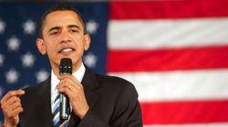 Μέτρα-υπερπαραγωγή για την άφιξη Ομπάμα – Η ελίτ των πρακτόρων της «Secret Service» στην