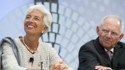 Βήμα-βήμα η σύγκλιση ΕΕ-ΔΝΤ: Οι παρασκηνιακές διαβουλεύσεις και η παγίδα του