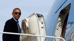 Διευθέτηση του ελληνικού χρέους όπως ζητεί το ΔΝΤ και συνέχιση των μεταρρυθμίσεων, το μήνυμα Ομπάμα στην