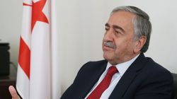 Κινήσεις από την ελληνοκυπριακή πλευρά ζητά ο Ακιντζί, ενόψει των συνομιλιών στο Μοντ