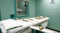 Η περίπωση του Στίβεν Σπίαρς, 54 ετών. Ένας ακόμη θανατοποινίτης που εκτελεί η Πολιτεία της