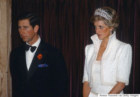 20 χρόνια χωρίς την πριγκίπισσα Diana: Το Παλάτι οργανώνει έκθεση αφιερωμένη στην γκαρνταρόμπα