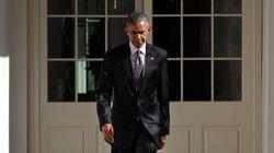Μαξίμου: Γεγονός παγκόσμιας εμβέλειας η επίσκεψη Ομπάμα, εκτίθενται διεθνώς όσοι επιδιώκουν την υποβάθμισή