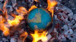 Πλησιάζει το τέλος του κόσμου; Tι προβλέπουν οι ειδικοί για το επόμενο