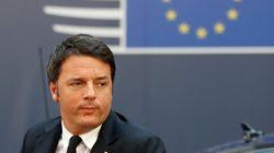 Ιταλικό δημοψήφισμα: Η «μητέρα των