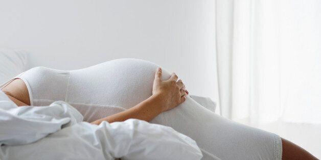 Αυστραλία: Γυναίκα έμεινε έγκυος δύο φορές μέσα σε 10